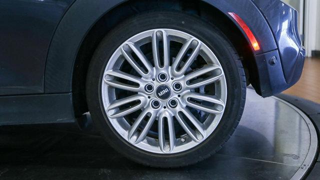 Used 2014 MINI Cooper Hardtop 2dr Cpe S