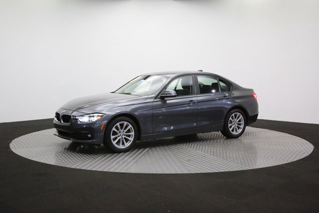 2016 BMW 3 Series for sale 123342 53