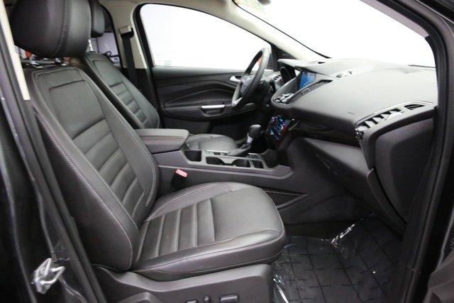 2017 Ford Escape for sale 120247 29