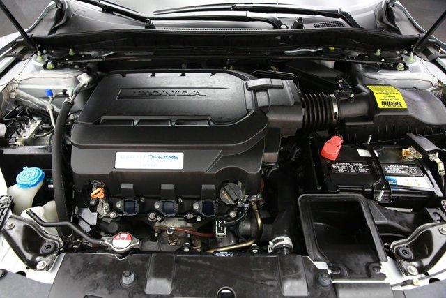 2017 Honda Accord for sale 124412 6