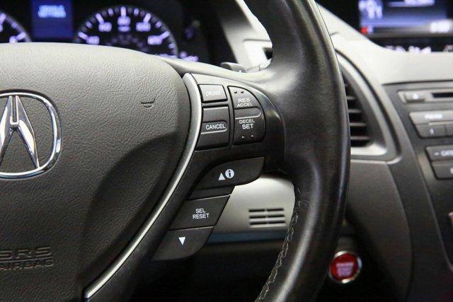 2017 Acura RDX for sale 121511 14