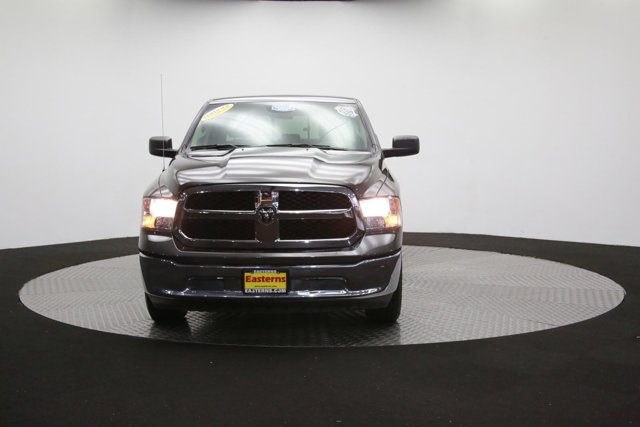 2019 Ram 1500 Classic for sale 124972 47