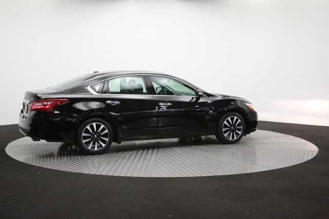 2018 Nissan Altima for sale 122131 37
