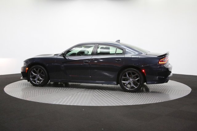 2019 Dodge Charger for sale 124095 56