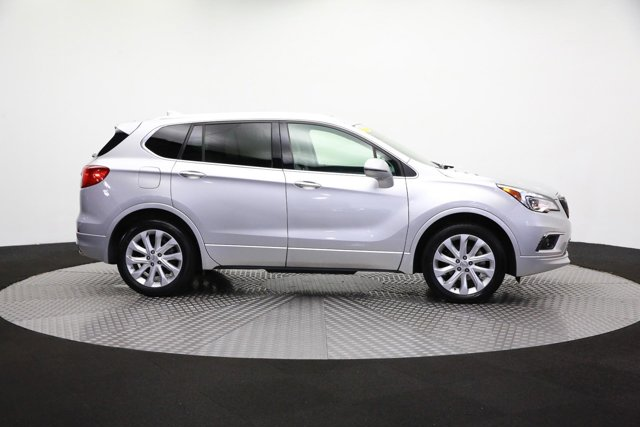 2016 Buick Envision for sale 124383 3