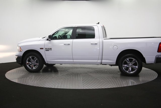2019 Ram 1500 Classic for sale 120254 67