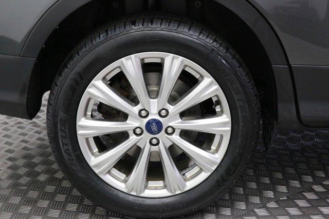 2017 Ford Escape for sale 120247 40