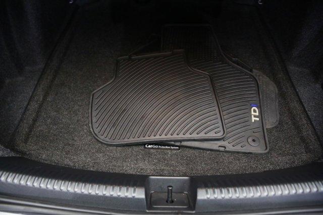 2015 Volkswagen Jetta for sale 124249 8