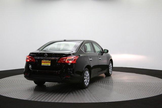 2016 Nissan Sentra for sale 122849 34