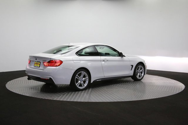 2016 BMW 4 Series for sale 123334 37