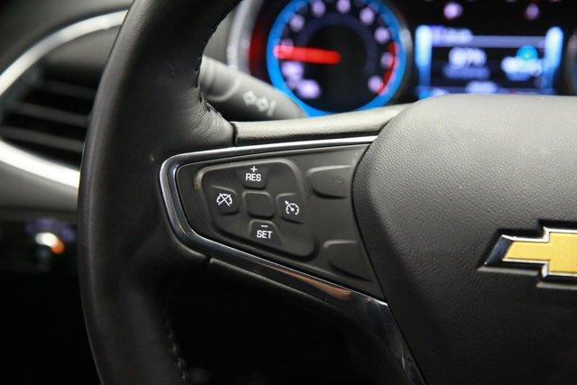 2016 Chevrolet Malibu for sale 122875 14