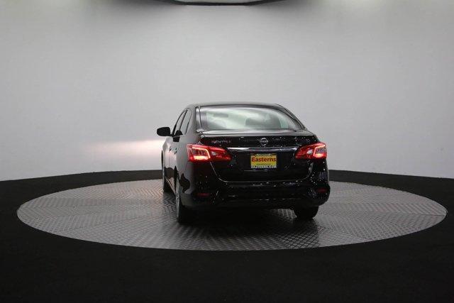 2018 Nissan Sentra for sale 125420 61