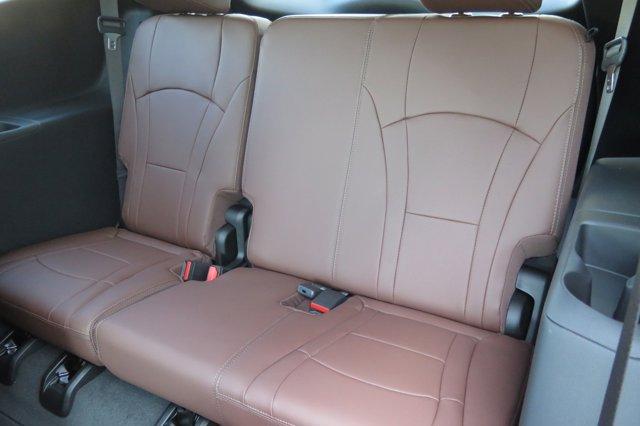New 2020 Buick Enclave AWD 4dr Avenir