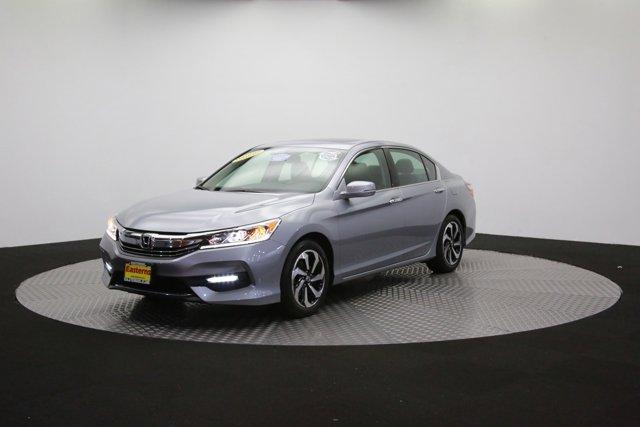 2017 Honda Accord for sale 124412 53