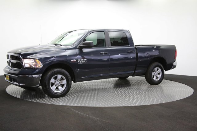 2019 Ram 1500 Classic for sale 124345 51