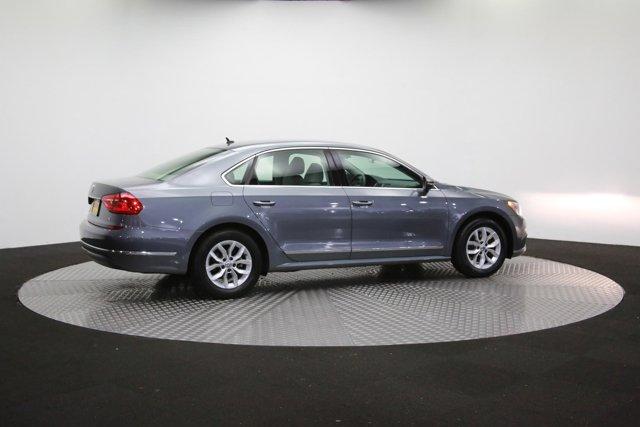 2016 Volkswagen Passat for sale 123588 37