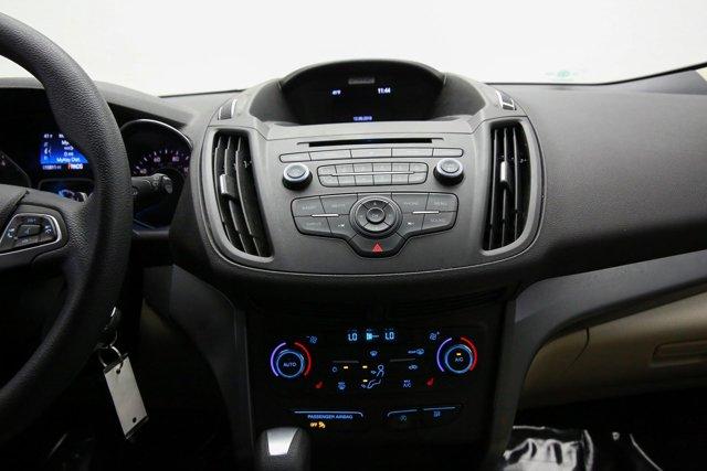 2017 Ford Escape for sale 123081 10
