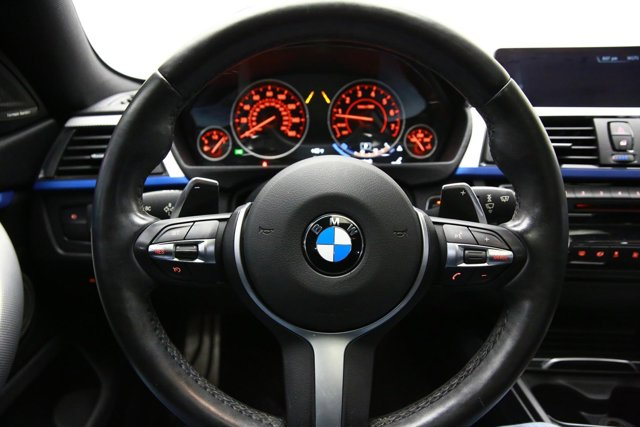 2016 BMW 4 Series for sale 123322 9
