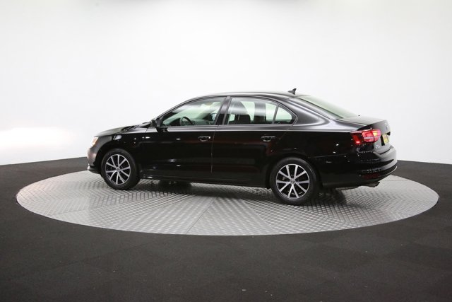 2016 Volkswagen Jetta for sale 122930 56