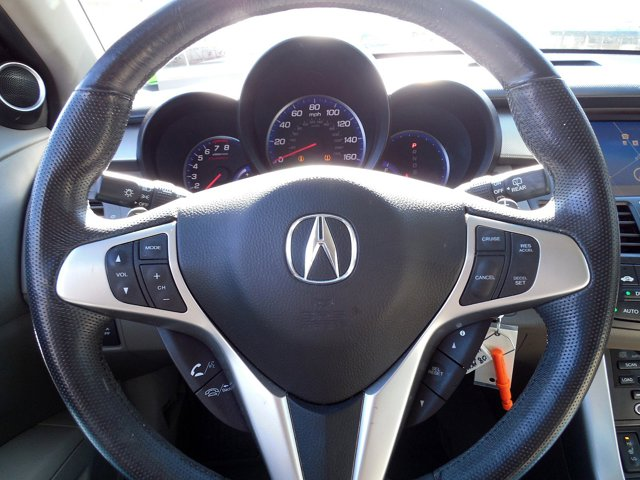 Used 2008 Acura RDX 4WD 4dr Tech Pkg
