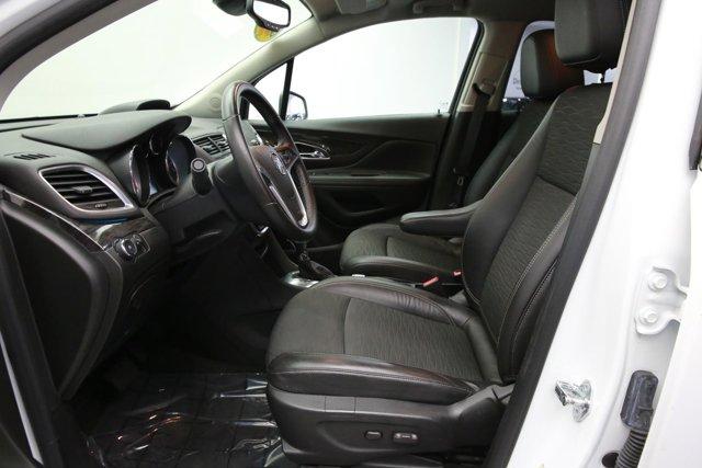 2016 Buick Encore for sale 120076 14