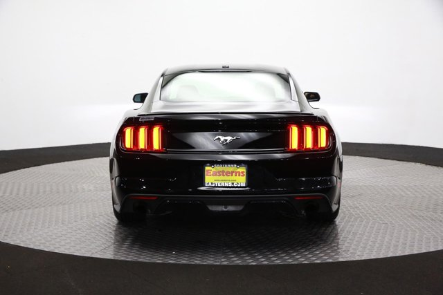 2016 Ford Mustang for sale 123873 5