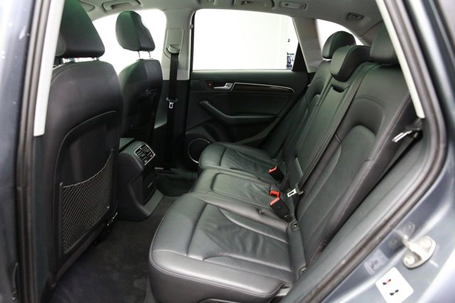 2017 Audi Q5 for sale 123594 19