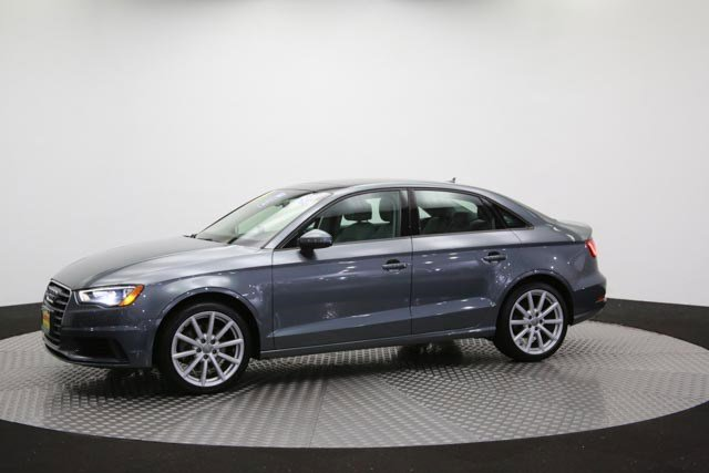 2016 Audi A3 for sale 123072 55