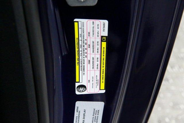 2015 Dodge Challenger for sale 121398 30