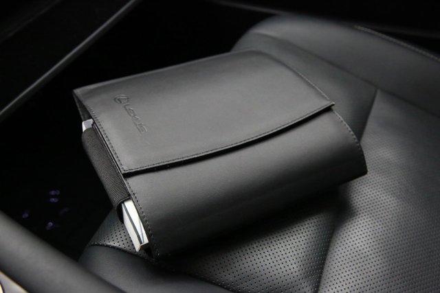 2016 Lexus RX 350 for sale 119854 21