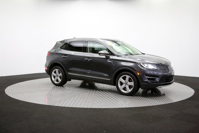 2017 Lincoln MKC for sale 123212 43