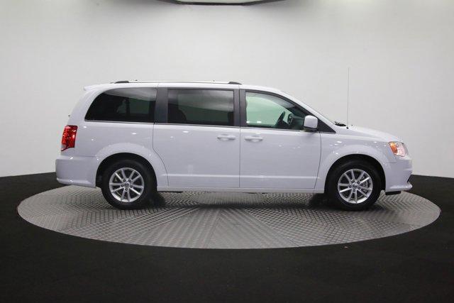 2018 Dodge Grand Caravan for sale 122175 39