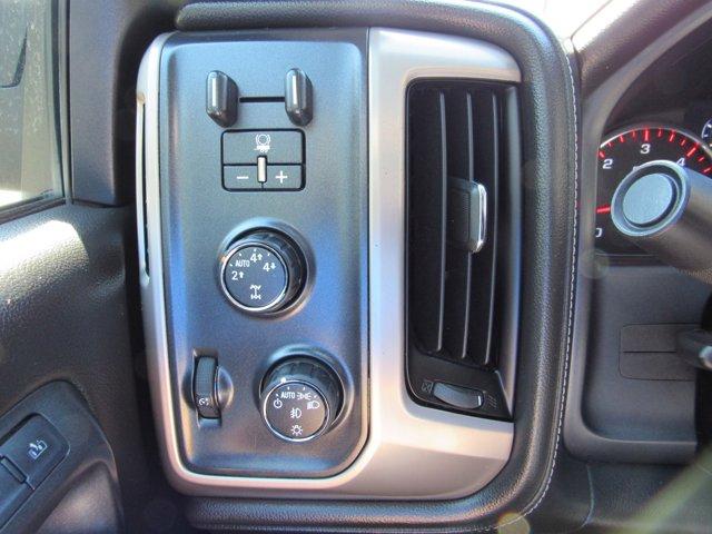 Used 2016 GMC C-K 1500 Pickup - Sierra Denali