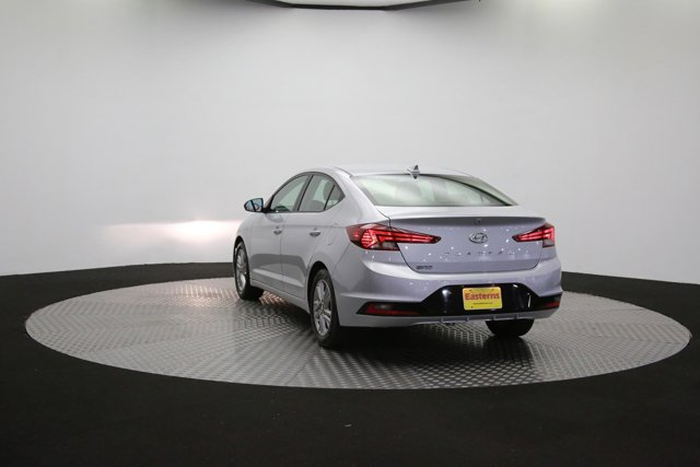 2019 Hyundai Elantra for sale 124300 59