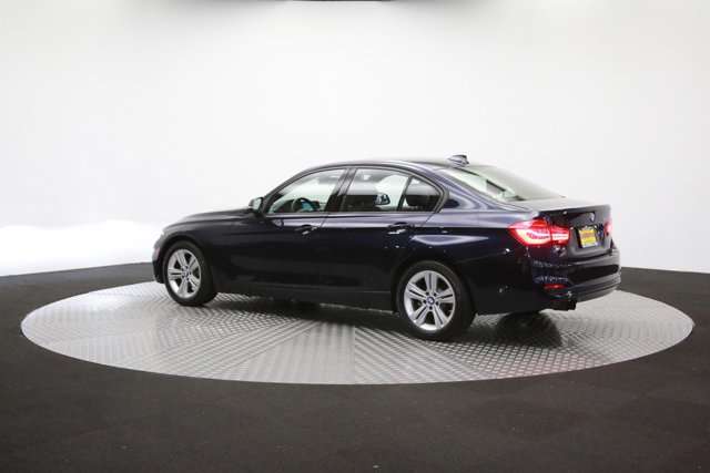 2016 BMW 3 Series for sale 124757 60