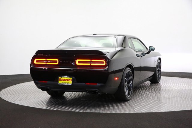 2019 Dodge Challenger for sale 123503 4