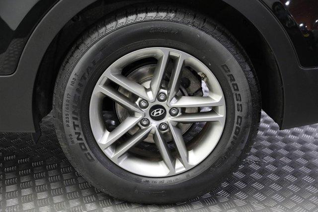 2018 Hyundai Santa Fe Sport for sale 124840 7