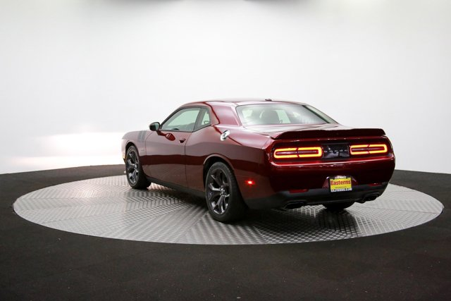 2019 Dodge Challenger for sale 122350 59