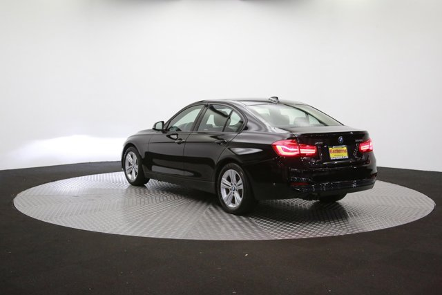 2016 BMW 3 Series for sale 123326 61