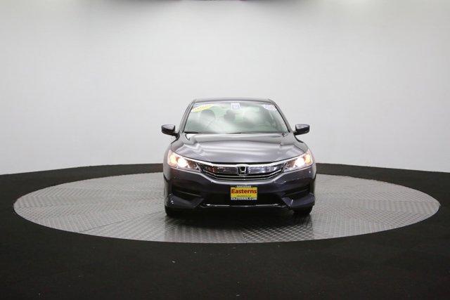 2017 Honda Accord for sale 124542 49
