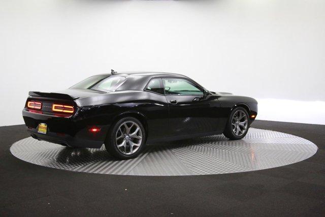2017 Dodge Challenger for sale 124494 35