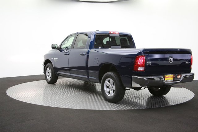 2019 Ram 1500 Classic for sale 124344 60