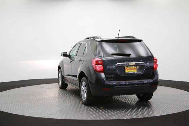 2017 Chevrolet Equinox for sale 123007 61