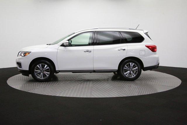 2018 Nissan Pathfinder for sale 122574 56