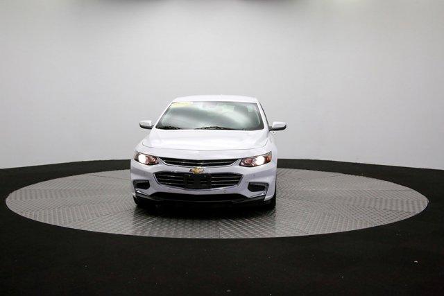 2016 Chevrolet Malibu for sale 123785 47