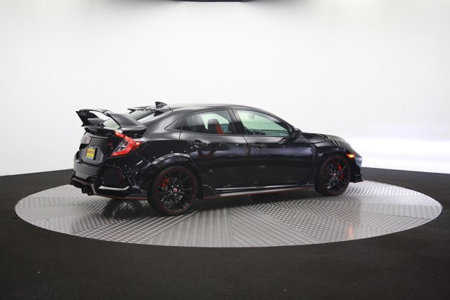 2017 Honda Civic Type R for sale 120216 48