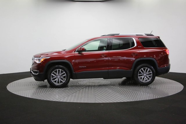 2017 GMC Acadia for sale 125054 55
