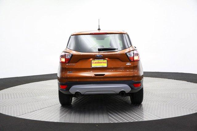 2017 Ford Escape for sale 123081 5
