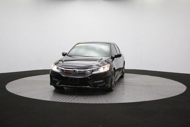 2017 Honda Accord Sedan for sale 123134 49
