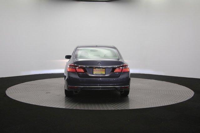 2016 Honda Accord for sale 120458 50
